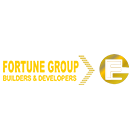 Fortune Developer