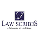 Law Scribes