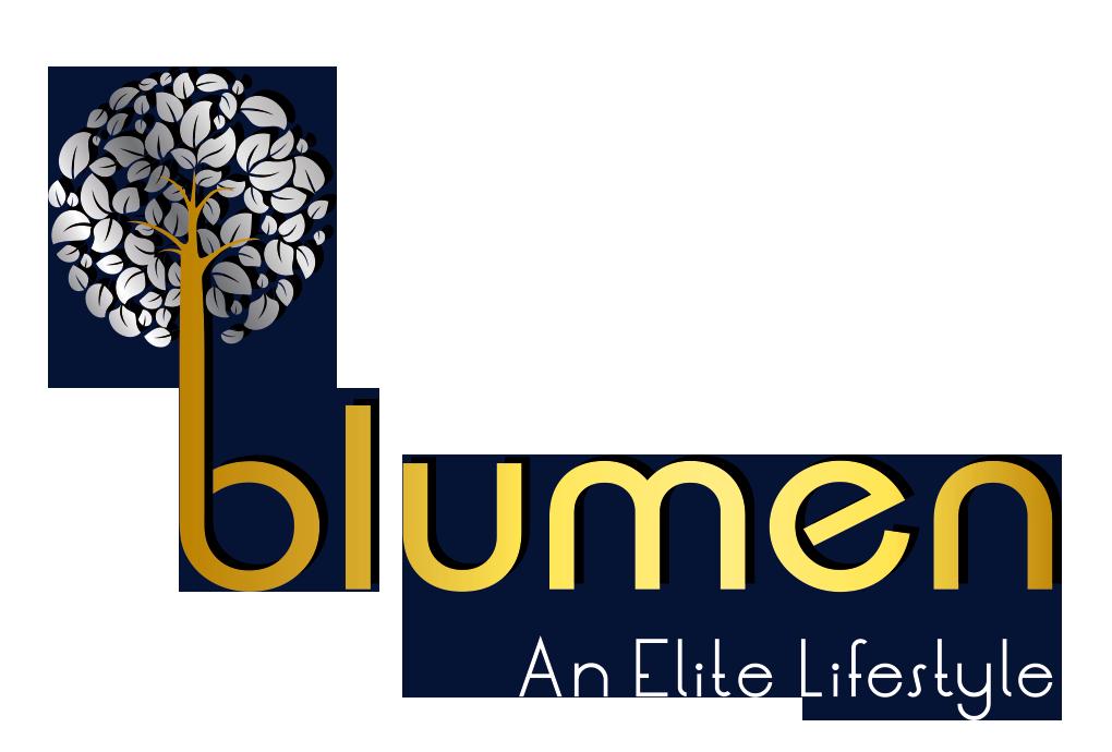Blumen: Ongoing Residential Project in Vikhroli | 1 BHK, 2