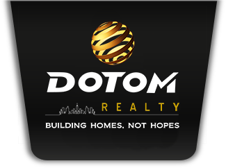 Real Estate Builder - Dotom Realty