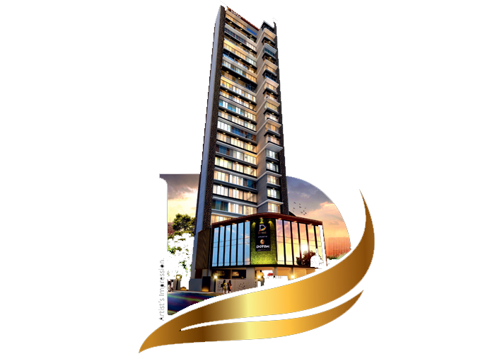 Residential Properties for Sale in Dadar West